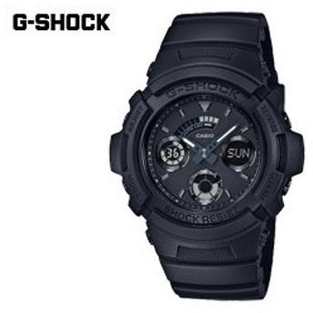CASIO/カシオ AW-591BB-1AJF 【G-SHOCK/Gショック】【casio1607】
