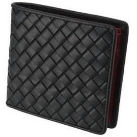 イングランドハウス  紳士財布 ブラック  EH−0040BK