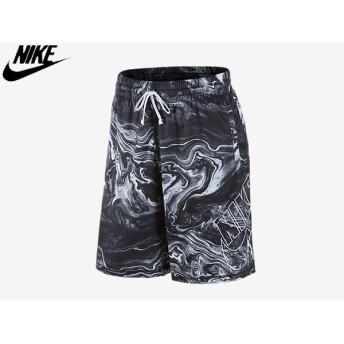 ナイキ NIKE メンズ SB DRI-FIT スワール サンデー カジュアル ショート パンツ