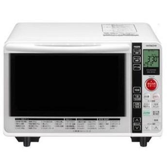 日立家電 オーブンレンジ MRO-NF65C W