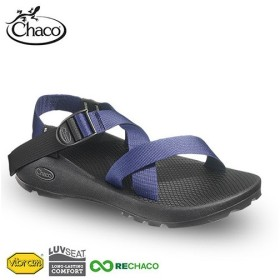 Chaco(チャコ) ChacoMsZ1UWPIndigo9(27cm) (12366005) サンダル 紳士靴 メンズシューズ メンズファッション ファッション スポーツサンダル メンズ靴 靴