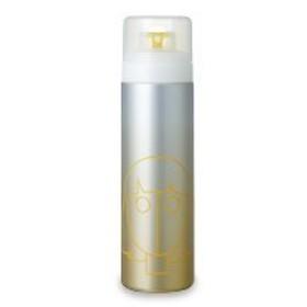 アリミノ スパイスネオ スプレー ニュアンスキープ 190ml (ホワイトピーチの香り) 取り寄せ商品 - 定形外送料無料 -