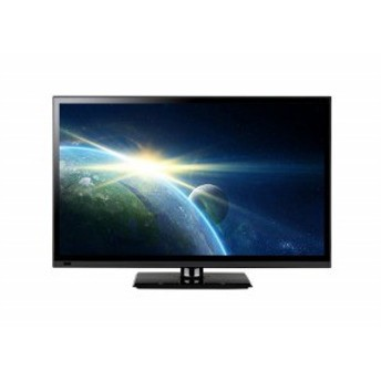 WIS 24V型フルハイビジョン液晶テレビ TLD−24HDVR