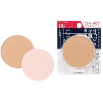 [資生堂]インテグレート グレイシィエッセンスパウダーBB 2 自然〜濃いめの肌色 レフィル 7.5g