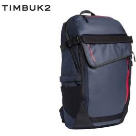 ティンバックツー TIMBUK2 メンズ&レディース エスペシャル メディオ OS ESPECIAL MEDIO OS リュック アパレル アウトレット アパレルセール