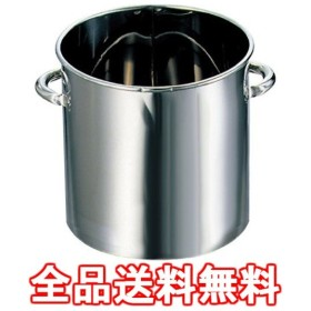 EBM 18-0 フライヤー用 油缶 18L(直径300×H275)