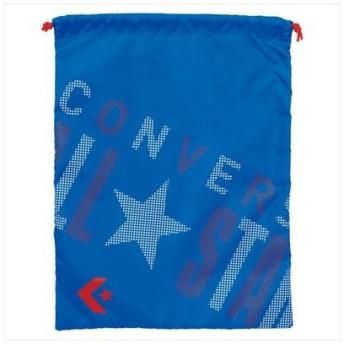 converse コンバース マルチバッグ c1267094