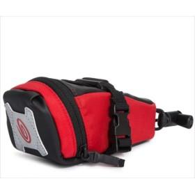 TIMBUK2 ティンバック2 Seat Pack XT Fire M 85946053 シートパック ポーチ Mサイズ レッド