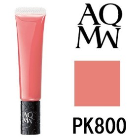 AQ MW ルージュ バーム PK800 コーセー コスメデコルテ 取り寄せ商品 - 定形外送料無料 -wp