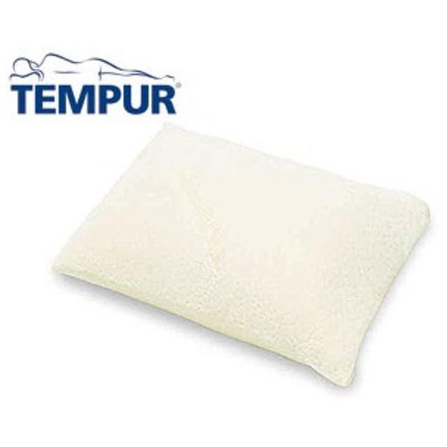 TEMPUR/テンピュール  コンフォートピロー トラベル  クリーム