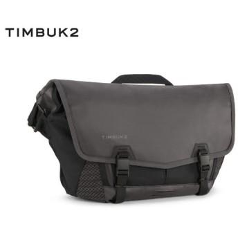 ティンバックツー TIMBUK2 メンズ&レディース エスペシャル メッセンジャー M カジュアル ショルダーバッグ メッセンジャーバッグ