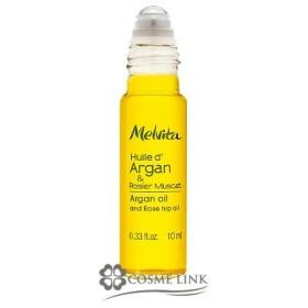 メルヴィータ MELVITA ビオオイル ローズ タッチオイル 10ml (025137)