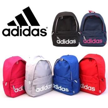 アディダス リュックサック adidas 17L A4サイズ ジラソーレ3 47441 エース プレゼント 女性 男性