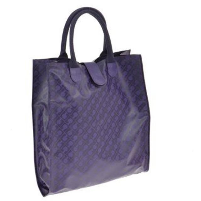 GHERARDINI ゲラルディーニ GH0252 TP/AUBERGINE 手提げバッグ レディース 手提げバッグ