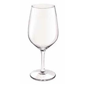 Libbey/リビー  スブリム(2ヶ入)/ワイン No.32017