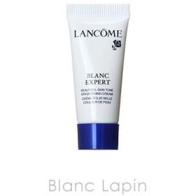 【ミニサイズ】 ランコム LANCOME ブランエクスペールビューティースキントーンクリーム 5ml [045498]【メール便可】