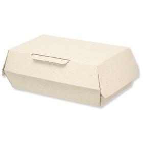 食品包材 エコパームボックス アラカルトS 20枚入