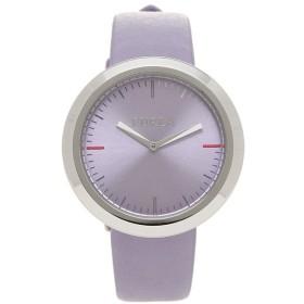 5ba033ae86d1 フルラ 腕時計 レディース FURLA 944194 R4251110509 シルバー 通販 LINE ...