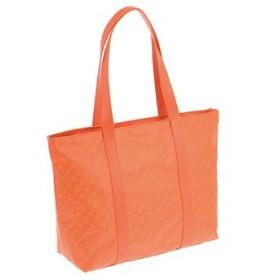 GHERARDINI ゲラルディーニ GH0224 TP/CORALLO 手提げバッグ レディース 手提げバッグ