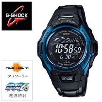 CASIO/カシオ MTG-M900BD-2JF 【G-SHOCK/Gショック】【casio1211】
