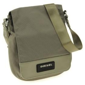 ディーゼル diesel x01307-ps711 t7407 ショルダー メンズ
