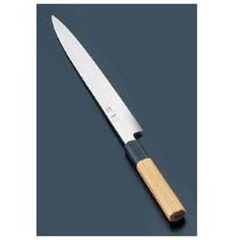 Knife system/ナイフシステム 【Suisin/酔心】イノックス本焼和庖丁 うす引/27cm45094