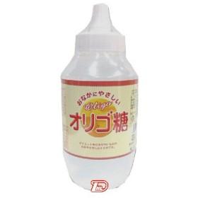 オリゴ糖 1kg(1000g) 梅屋ハネー