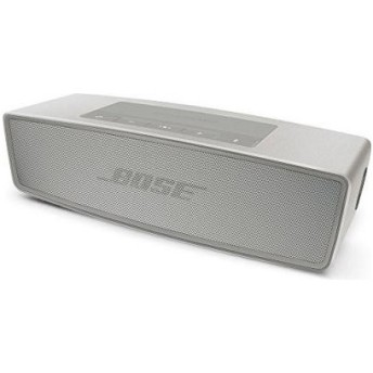 BOSE ボーズ SoundLink Mini Bluetooth speaker II