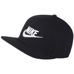 ナイキ NIKE プロ キャップ カジュアル 帽子 キャップ