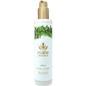 マリエオーガニクス Malie Organics ボディクリーム コケエ 222ml Body Cream Koke'e 【香水フレグランス】