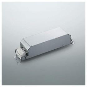 コイズミ照明 専用電源ユニット ON-OFFタイプ 非調光タイプ 100〜254V対応 XE91222E