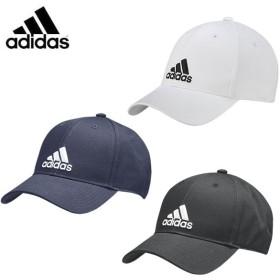 アディダス キャップ 帽子 メンズ レディース ロゴ キャップ CO BXA88 adidas