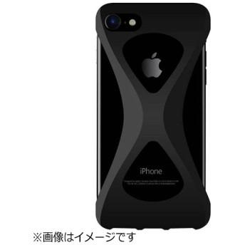 iPhone 7用 Palmo ブラック PALMO7B