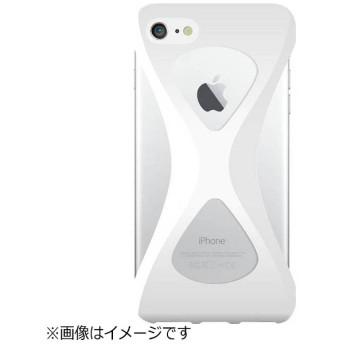 iPhone 7用 Palmo ホワイト PALMO7W
