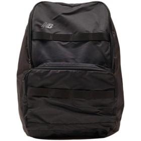 ニューバランス(New Balance) T360 デイパック ブラック JABP8175 BK リュックサック バックパック スポーツバッグ カバン 通勤 通学