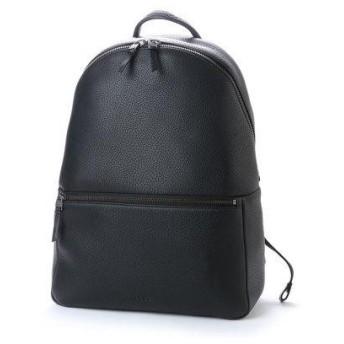 エコー ECCO SP 3 Backpack 13inch (BLACK)