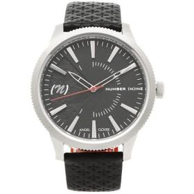 【返品OK】 エンジェルクローバー 腕時計 メンズ ANGEL CLOVER NN42SBK BK ブラック シルバー