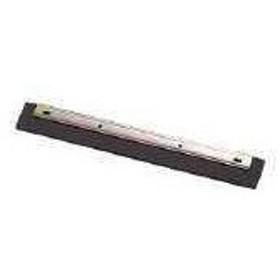 テラモト/テラモト テラモト   耐油ドライヤースペア CL-939-104-0 48cm CL-939-104-0