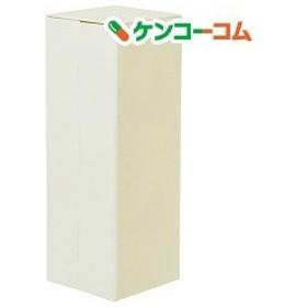 ナカバヤシ ライフスタイルツール ボックス LST-B02-Y ( 1コ入 )/ ナカバヤシ