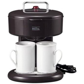 和平フレイズ メリート2カップコーヒーメーカー300ml B2119628