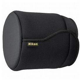 ニコン LC-K103 かぶせ式レンズキャップ