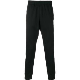 Adidas トラックパンツ - ブラック