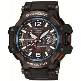 カシオ CASIO メンズ腕時計 G-SHOCK ジーショック グラビティマスター GPW-2000-1AJF