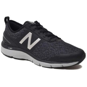 ニューバランス(New Balance) メンズ トレーニング・ウォーキングシューズ ネイビー MW955 BK2 4E スニーカー トレーニング ウォーキング ランニング 靴