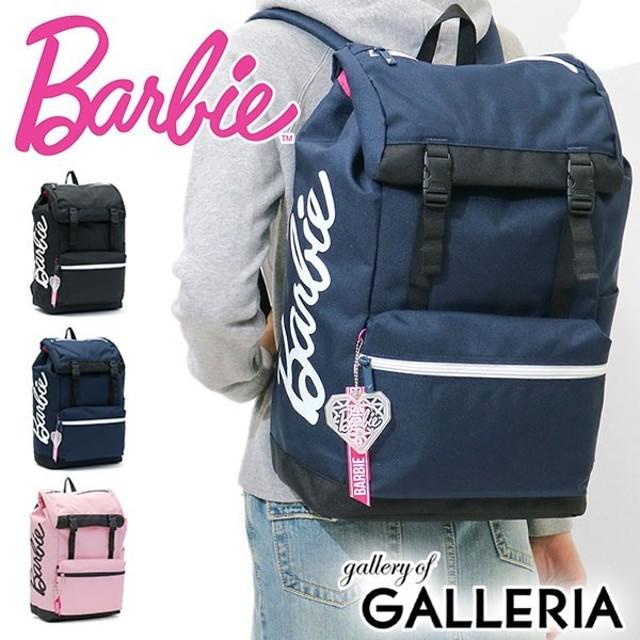 39a67b88608c Barbie バービー マリー リュックサック 59056 通販 LINEポイント最大1.0 ...