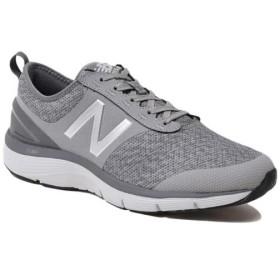 ニューバランス(New Balance) メンズ トレーニング・ウォーキングシューズ グレー MW955 GR2 4E スニーカー トレーニング ウォーキング ランニング 靴