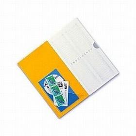 カールポケット コーナーポケット(CL-11)「単位:P」