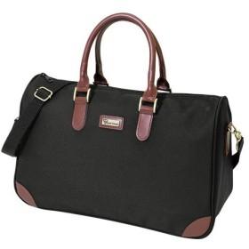 バッグ メンズ かばん メンズファッション ビジネスバッグ PC対応 H2030-10 (28)