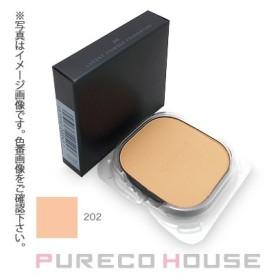 SUQQU (スック) ルーセント パウダー ファンデーション SPF20 / PA++ 11g (レフィル) #202【メール便可】