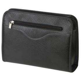バッグ メンズ かばん メンズファッション ビジネスバッグ PC対応 B H3070 (36)